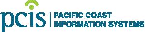 PCIS Ltd.
